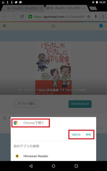 baasan2011_android-download_5